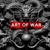 Art Of War [Prod. Soulker]
