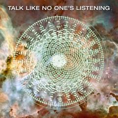 "Episode 13 - Mix Breakdown - Jaden Smith ""SYRE: The Electric Album"""