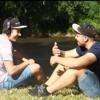 EastRiderzz vs Dominik S - #SummerBeats