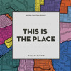 This Is The Place: Teaser