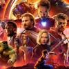 Avengers Infinity War Trailer 2 Soundtrack