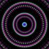 BIG SHAQ - MANS NOT HOT (2Scratch Trap Remix)(TRAPCITY X HAS)
