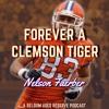 Forever A Clemson Tiger Nelson Faerber Mp3