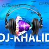 Best Songs With DJ - Khalid (Music Offecial)