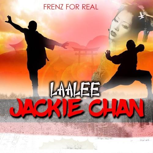 LaaLee - Jackie Chan (Raw) - Dancehall 2018 @GazaPriiinceEnt