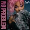 Tokyo Jetz - No Problems (instrumental WHook) Prod By IAMSTOOPIDBEATZ