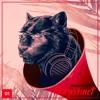 Monstercat Hornstinct Vol. 1 Minimix