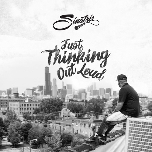 Sinatris -Just Thinking Out Loud