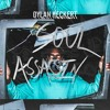 Soul Assassin (Official Mix)
