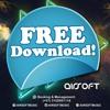 Sia - Cheap Thrills Ft SeanPaul - LuiFer ( Airsoft Music Mashup )FREE DOWNLOAD