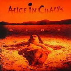 Alice in Chains-Rooster-Album Dirt '92 Simplified Music(Música Simplificada)Customised(Customizada)