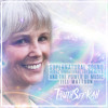 Jill Mattson | Supernatural Sound | 432hz Vibrational Frequencies and The Power of Music