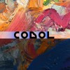 Music To Code To: Cobol Y2K Patch Trance