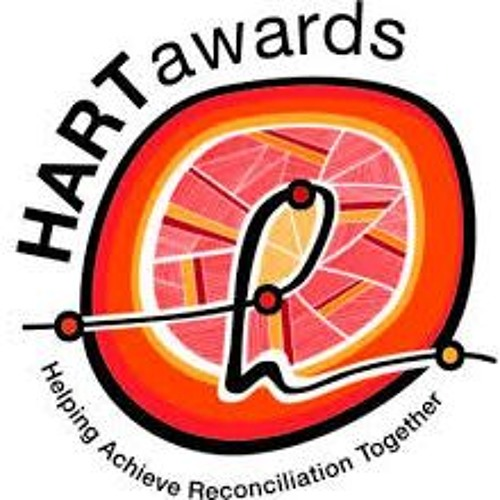 HART Awards Finalists 2018