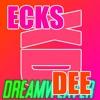 Ecks Dee