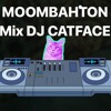 DJ CATFACE - MOOMBAHTON MIX 2018 (PART 1)