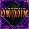 Yo No Cojo Fiao (Party Mix) (Mix. By Dj Jossy King)