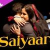 Saiyaara Mp3