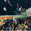 @cloutyculture   07/17 Feat. @joni_beats