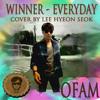 WINNER - Everyday (OFAM cover).mp3