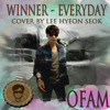 WINNER - Everyday (Acoustic OFAM cover).mp3