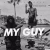 Kwesi Arthur - My Guy (Toast Up)