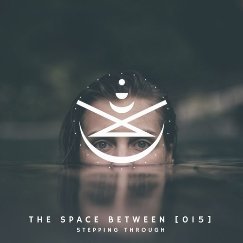 The Space Between [015] - Stepping Through (Live in Miami)