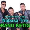 ORANG KETIGA (Nabasa Trio) - IRSN[LaeDj] Ft Jeffri[LaeDj] {Private Mix}