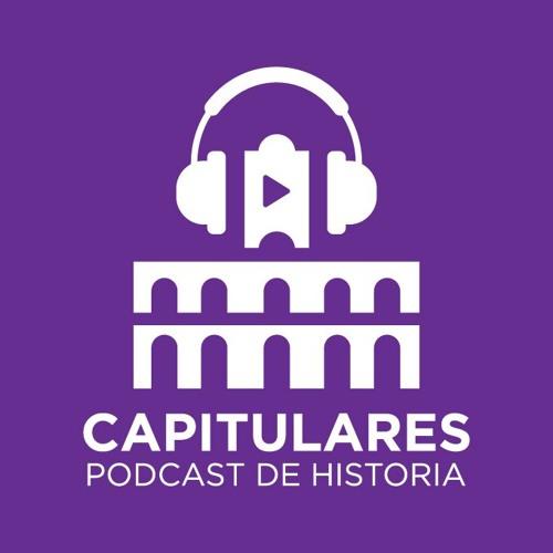 1. El federalismo y el centralismo en Argentina