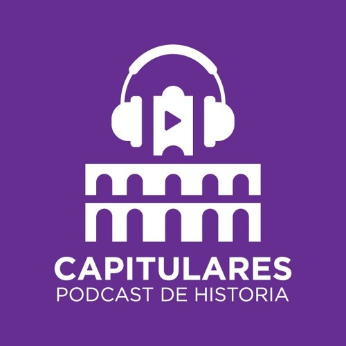 2. Los pueblos indígenas en Argentina - Capítulo 1