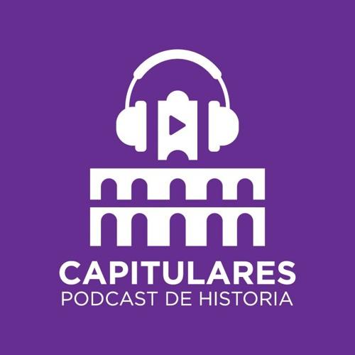 3. Los pueblos indígenas en Argentina - Capítulo 2