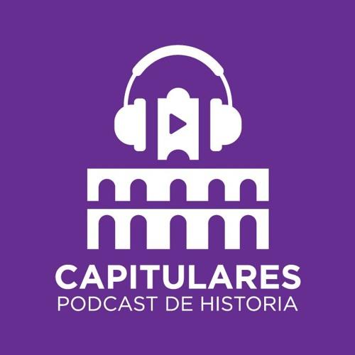 5. Las independencias en América española - Capítulo 2