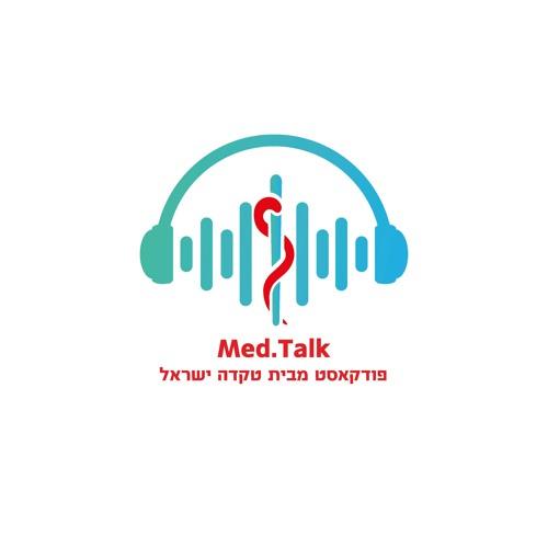 dayzz סטארט-אפ ישראלי שמסייע באבחון וטיפול בבעיות שינה