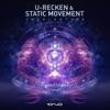Static Movement, U-Recken - Everlasting (Original Mix)