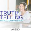 EP263: Aim True With Kathryn Budig