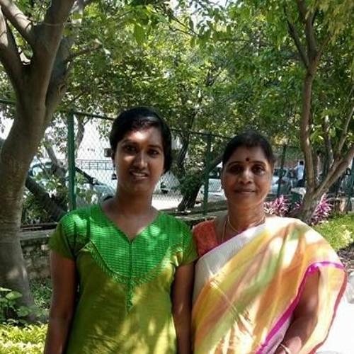 SwachaGraha Episode - 12 With Mallika Chandrasekhran RJ Priyanka