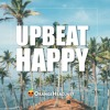 Upbeat Happy - Background Music | Royalty Free Music | Stock Music | Holidays