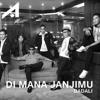 Dimana Janjimu (Dadali) [Bintoro] - DJ Aroel • NRC DJ™