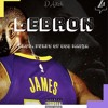 Lebron (Prod. by Purps Beats)