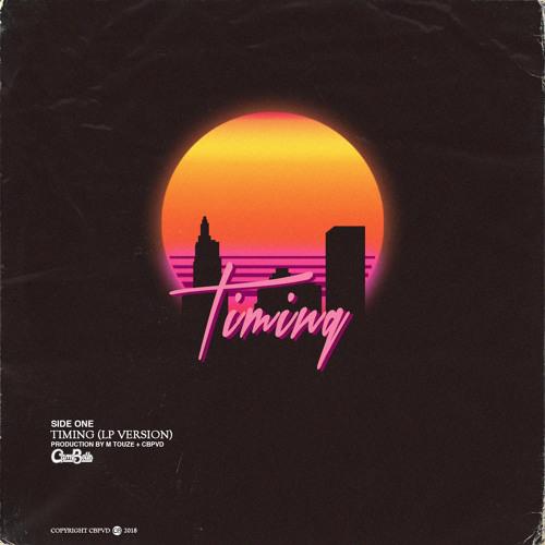 Cam Bells - Timing