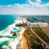 Download East Dry River / Coastlines Mp3