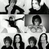 Scream- Michael & Janet Jackson Cover*