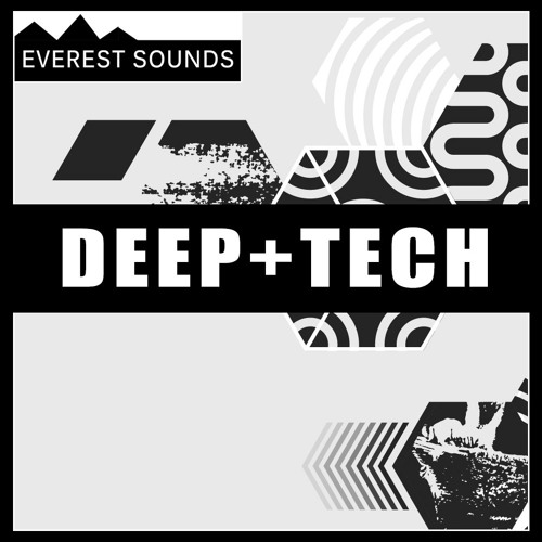 Everest Sounds - Deep Tech House