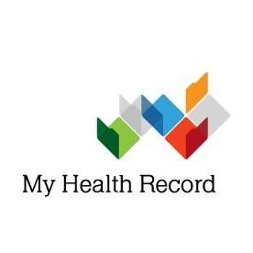 My Health Report discussion on ABC Illawarra