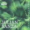 Spa In Disco - Tropical Disco #002 - JULIAN SANZA