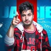 Jassi Gill  True Talk(Remixed By Dj Notorius Jatt)   Sukh E  Karan Aujla  New Song 2018
