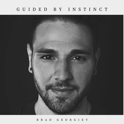 Guided by INSTINCT with Brad Georgiev Ep3 - PURPOSE OF FOOD