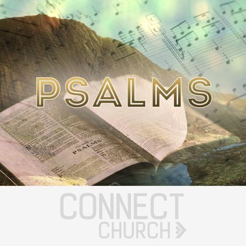 Psalms - Psalms 10