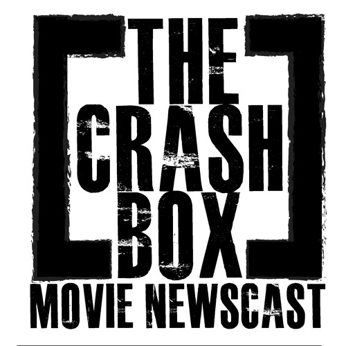 Weekly Movie Newscast - 07.16.2018