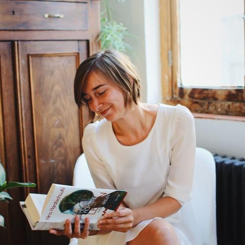 #37 De Bende, Janice en een boek over alles (én chocolade)